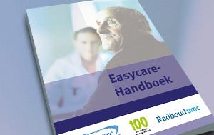 easycare_book