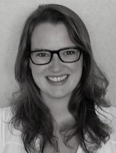 Anke Megens